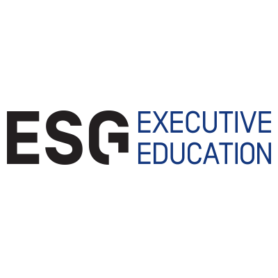 Бизнес школа ESG Executive Education - 1